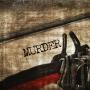 Murder-1-min