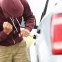 car theft-1-min
